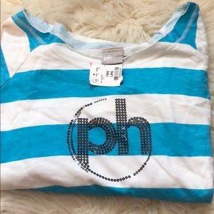 NWT Planet Hollywood Sweater